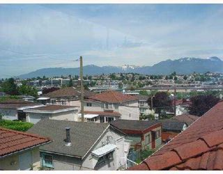 Photo 9: 3295 E 16TH Avenue in Vancouver: Renfrew Heights House for sale (Vancouver East)  : MLS®# V733974
