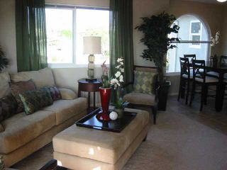 Photo 3: CITY HEIGHTS Residential for sale : 2 bedrooms : 3564 43RD #3 in San Diego