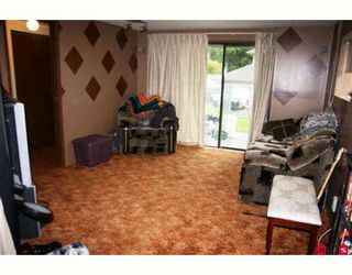 """Photo 8: 35477 STAFFORD Place in Abbotsford: Abbotsford East House for sale in """"DELAIR"""" : MLS®# F2905227"""