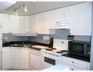 Photo 2: 204 2485 ATKINS Avenue in Port_Coquitlam: Central Pt Coquitlam Condo for sale (Port Coquitlam)  : MLS®# V763152