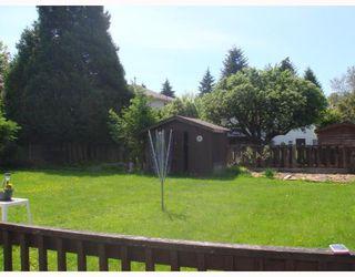 Photo 2: 21180 DEWDNEY TRUNK Road in Maple_Ridge: Southwest Maple Ridge House for sale (Maple Ridge)  : MLS®# V768897