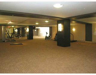 """Photo 4: 417 4685 VALLEY Drive in Vancouver: Quilchena Condo for sale in """"Marguerite House I"""" (Vancouver West)  : MLS®# V771681"""