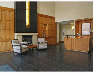"""Photo 9: 417 4685 VALLEY Drive in Vancouver: Quilchena Condo for sale in """"Marguerite House I"""" (Vancouver West)  : MLS®# V771681"""