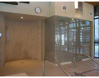 """Photo 7: 417 4685 VALLEY Drive in Vancouver: Quilchena Condo for sale in """"Marguerite House I"""" (Vancouver West)  : MLS®# V771681"""