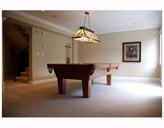 Photo 9: 5432 MACKIE Street in Vancouver: Cambie House for sale (Vancouver West)  : MLS®# V772251