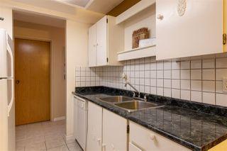 "Photo 10: 111 13501 96 Avenue in Surrey: Queen Mary Park Surrey Condo for sale in ""Parkwoods"" : MLS®# R2387791"
