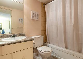 "Photo 12: 111 13501 96 Avenue in Surrey: Queen Mary Park Surrey Condo for sale in ""Parkwoods"" : MLS®# R2387791"