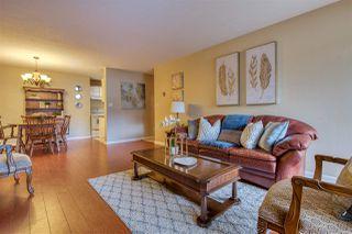 "Photo 2: 111 13501 96 Avenue in Surrey: Queen Mary Park Surrey Condo for sale in ""Parkwoods"" : MLS®# R2387791"