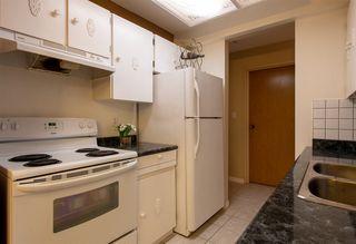 "Photo 9: 111 13501 96 Avenue in Surrey: Queen Mary Park Surrey Condo for sale in ""Parkwoods"" : MLS®# R2387791"