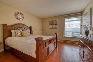 "Photo 14: 111 13501 96 Avenue in Surrey: Queen Mary Park Surrey Condo for sale in ""Parkwoods"" : MLS®# R2387791"