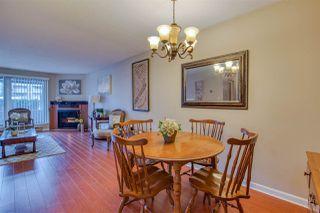 "Photo 5: 111 13501 96 Avenue in Surrey: Queen Mary Park Surrey Condo for sale in ""Parkwoods"" : MLS®# R2387791"