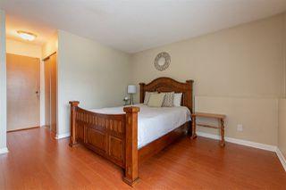 "Photo 11: 111 13501 96 Avenue in Surrey: Queen Mary Park Surrey Condo for sale in ""Parkwoods"" : MLS®# R2387791"