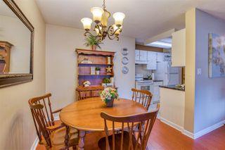 "Photo 6: 111 13501 96 Avenue in Surrey: Queen Mary Park Surrey Condo for sale in ""Parkwoods"" : MLS®# R2387791"