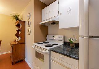 "Photo 8: 111 13501 96 Avenue in Surrey: Queen Mary Park Surrey Condo for sale in ""Parkwoods"" : MLS®# R2387791"