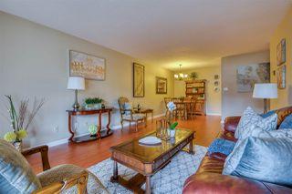 "Photo 13: 111 13501 96 Avenue in Surrey: Queen Mary Park Surrey Condo for sale in ""Parkwoods"" : MLS®# R2387791"