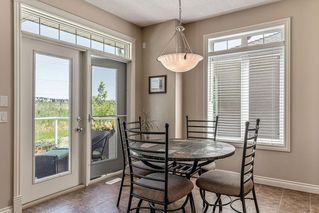 Photo 12: 22 DISCOVERY WOODS Villa SW in Calgary: Discovery Ridge Semi Detached for sale : MLS®# C4259210