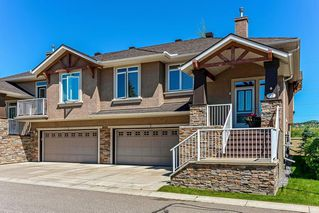 Photo 33: 22 DISCOVERY WOODS Villa SW in Calgary: Discovery Ridge Semi Detached for sale : MLS®# C4259210