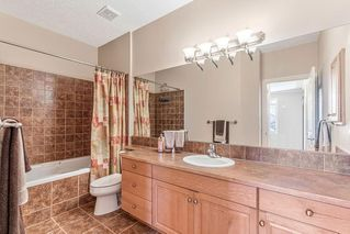 Photo 20: 22 DISCOVERY WOODS Villa SW in Calgary: Discovery Ridge Semi Detached for sale : MLS®# C4259210
