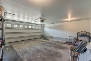 Photo 30: 22 DISCOVERY WOODS Villa SW in Calgary: Discovery Ridge Semi Detached for sale : MLS®# C4259210