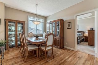 Photo 7: 22 DISCOVERY WOODS Villa SW in Calgary: Discovery Ridge Semi Detached for sale : MLS®# C4259210