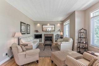 Photo 15: 22 DISCOVERY WOODS Villa SW in Calgary: Discovery Ridge Semi Detached for sale : MLS®# C4259210
