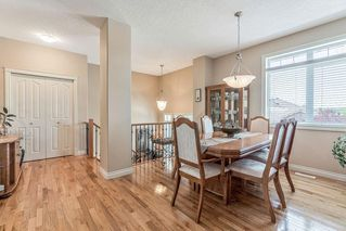 Photo 6: 22 DISCOVERY WOODS Villa SW in Calgary: Discovery Ridge Semi Detached for sale : MLS®# C4259210
