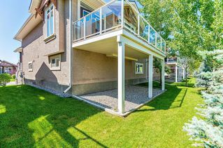 Photo 31: 22 DISCOVERY WOODS Villa SW in Calgary: Discovery Ridge Semi Detached for sale : MLS®# C4259210