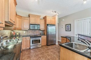 Photo 11: 22 DISCOVERY WOODS Villa SW in Calgary: Discovery Ridge Semi Detached for sale : MLS®# C4259210