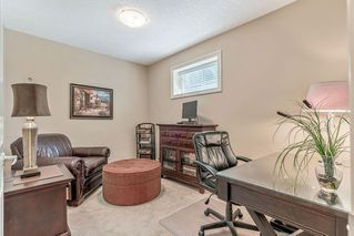 Photo 28: 22 DISCOVERY WOODS Villa SW in Calgary: Discovery Ridge Semi Detached for sale : MLS®# C4259210