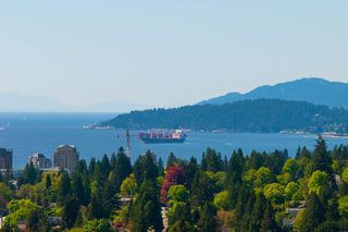 Photo 14: 910 BRAESIDE Street in West Vancouver: Sentinel Hill House for sale : MLS®# R2395782