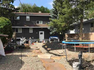 Photo 29: 12835 120 Street in Edmonton: Zone 01 House for sale : MLS®# E4170179