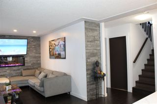 Photo 5: 12835 120 Street in Edmonton: Zone 01 House for sale : MLS®# E4170179