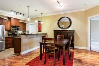 "Photo 6: 115 12258 224 Street in Maple Ridge: East Central Condo for sale in ""Stonegate"" : MLS®# R2398210"