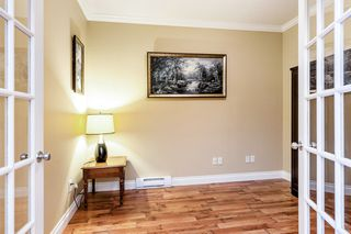 "Photo 10: 115 12258 224 Street in Maple Ridge: East Central Condo for sale in ""Stonegate"" : MLS®# R2398210"