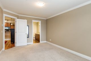 "Photo 12: 115 12258 224 Street in Maple Ridge: East Central Condo for sale in ""Stonegate"" : MLS®# R2398210"