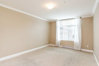 "Photo 11: 115 12258 224 Street in Maple Ridge: East Central Condo for sale in ""Stonegate"" : MLS®# R2398210"