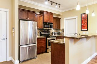 "Photo 8: 115 12258 224 Street in Maple Ridge: East Central Condo for sale in ""Stonegate"" : MLS®# R2398210"