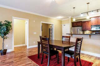 "Photo 7: 115 12258 224 Street in Maple Ridge: East Central Condo for sale in ""Stonegate"" : MLS®# R2398210"
