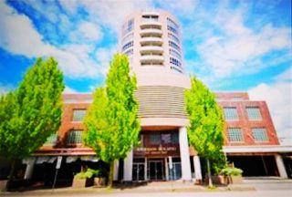 "Photo 1: 1101 8111 ANDERSON Road in Richmond: Brighouse Condo for sale in ""ANDERSON BUILDING"" : MLS®# R2400952"