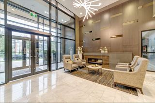 "Photo 16: 901 3100 WINDSOR Gate in Coquitlam: New Horizons Condo for sale in ""The Lloyd by Polygon"" : MLS®# R2405510"