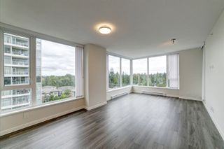 "Photo 4: 901 3100 WINDSOR Gate in Coquitlam: New Horizons Condo for sale in ""The Lloyd by Polygon"" : MLS®# R2405510"