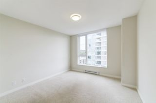 "Photo 6: 901 3100 WINDSOR Gate in Coquitlam: New Horizons Condo for sale in ""The Lloyd by Polygon"" : MLS®# R2405510"