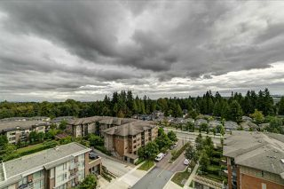 "Photo 15: 901 3100 WINDSOR Gate in Coquitlam: New Horizons Condo for sale in ""The Lloyd by Polygon"" : MLS®# R2405510"