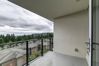 "Photo 14: 901 3100 WINDSOR Gate in Coquitlam: New Horizons Condo for sale in ""The Lloyd by Polygon"" : MLS®# R2405510"