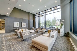 "Photo 17: 901 3100 WINDSOR Gate in Coquitlam: New Horizons Condo for sale in ""The Lloyd by Polygon"" : MLS®# R2405510"