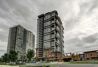 "Photo 1: 901 3100 WINDSOR Gate in Coquitlam: New Horizons Condo for sale in ""The Lloyd by Polygon"" : MLS®# R2405510"