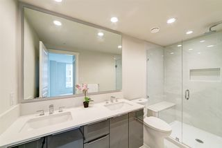 "Photo 8: 901 3100 WINDSOR Gate in Coquitlam: New Horizons Condo for sale in ""The Lloyd by Polygon"" : MLS®# R2405510"