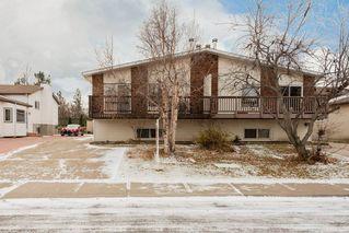 Main Photo: 10713 24 Avenue in Edmonton: Zone 16 House Half Duplex for sale : MLS®# E4178393