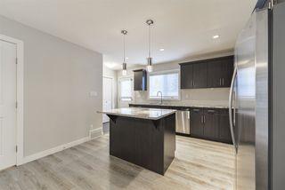 Photo 8: 12207 103 Street in Edmonton: Zone 08 House Half Duplex for sale : MLS®# E4179047