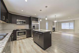 Photo 11: 12207 103 Street in Edmonton: Zone 08 House Half Duplex for sale : MLS®# E4179047